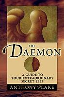 The Daemon Book.jpg