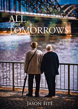 All Our Tomorrows (Audio)
