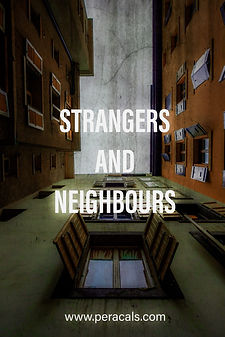 Strangers and Neighbours poster 2.jpeg