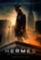 HERMES_Poster.jpg