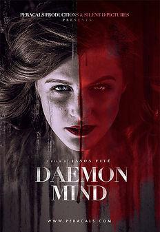 DAEMON_MIND_V1.jpg