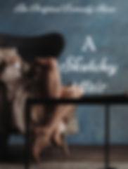 A Sketchy Affair - poster.jpg