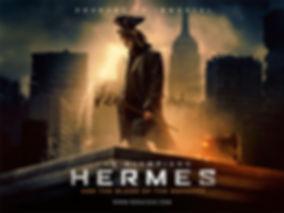 HERMES_QUAD.jpg
