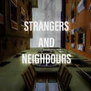 Strangers%20and%20Neighbours%20poster%20