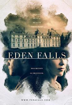 EDEN_FALLS_FINAL.jpg