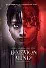 Daemon Mind poster 1