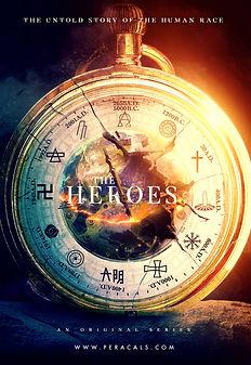 HEROES_FINAL.jpg