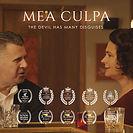 Mea Culpa poster_edited .jpg