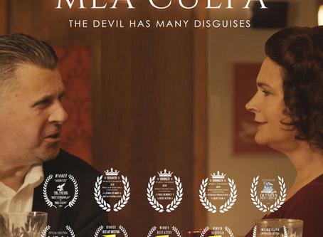 Mea Culpa - Confessions of a Film Maker