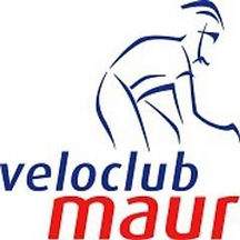 Logo_VcMaur.jpeg