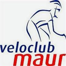 Logo_VcMaur_edited_edited.jpg