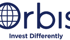 orbisim_logo.png