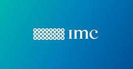 IMC2.png