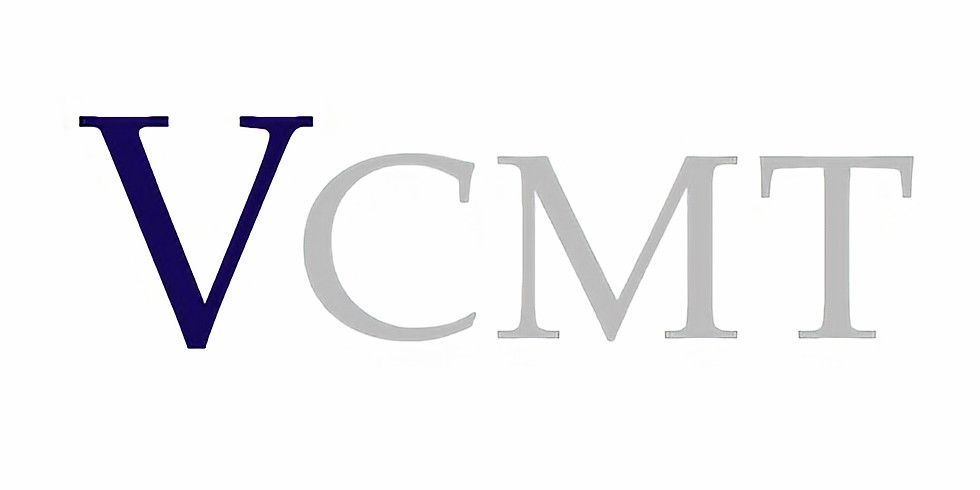 VCMT Competitive Trading Session