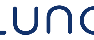 luno-logo-content-feed.png