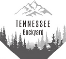 TNBY%2520Logo_edited_edited.png