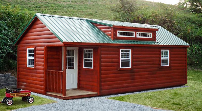 The Ranch Log (Corner Porch).png
