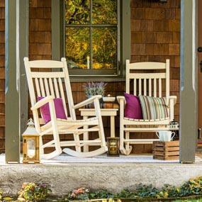 Porch Rocker.jpg