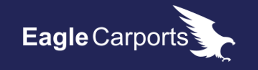 Eagle Carports Logo.png