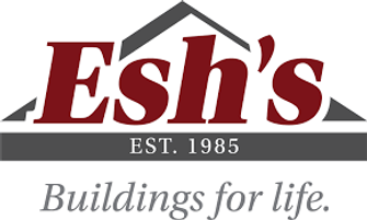 Esh's Logo.png