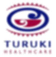 cropped-turuki-logo1.jpg