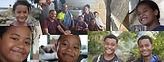 Tongan kids collage.jpg