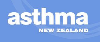 Asthma nz logo with blue background.jpg