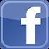 facebook-square-logo-alpha.png