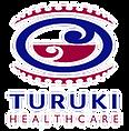 cropped-turuki-logo1alpha.png