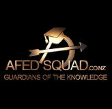 Afed Guardians of the Knowledge square.j