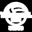 uwvc logo white.png