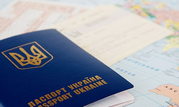 Ukrainian-Passport.jpg