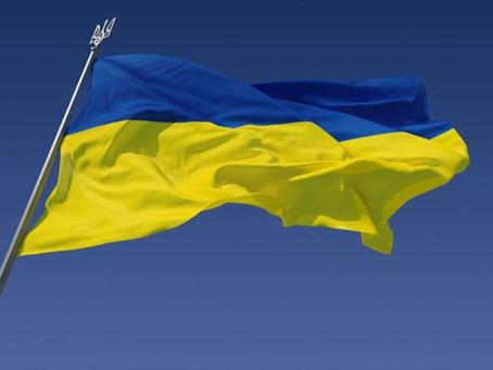 ENTERING UKRAINE. VISAS.