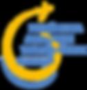 УАТА украинская ассоциация туристических агентств