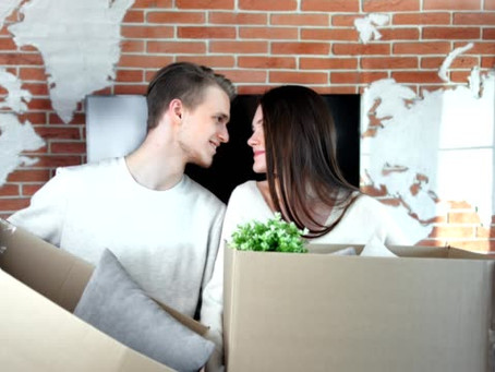 LIVING TOGETHER IN UKRAINE. CIVIL MARRIAGE