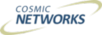 CosmicNetworks logo.png