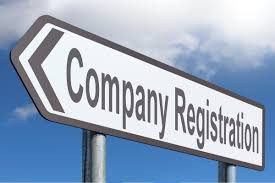 PROCESS OF REGISTRATION OF A COMPANY IN UKRAINE