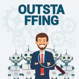 OUTSTAFFING in IT. How to avoid a 4 mln fine.
