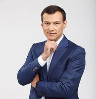Aleksandrov.jpg