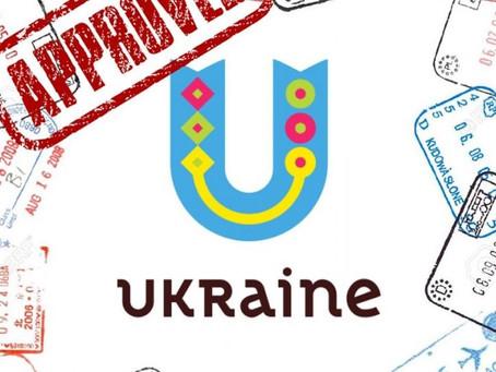 VISA TYPES IN UKRAINE