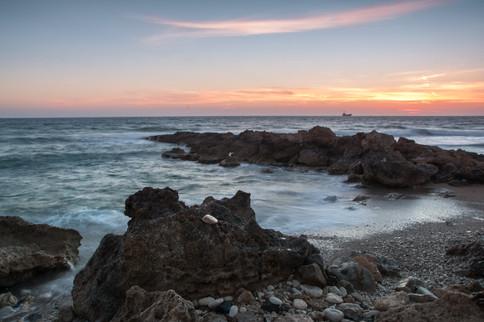 Paphos Zypern