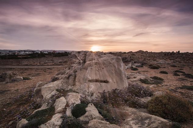 Königsgräber Paphos