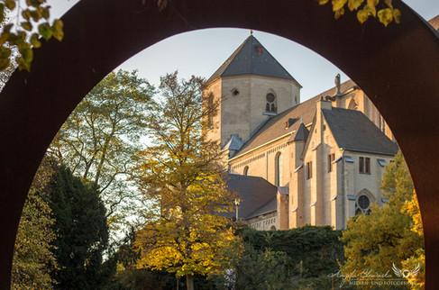 Münster Mönchengladbach