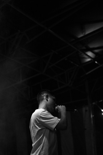 NTREK — Isotopia —Isegem