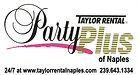 Party Plus Logo - Email Blast.jpg