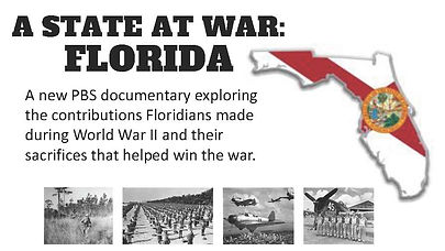 A STATE AT WAR-FLORIDA 0221_Page_01.jpg