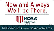 90228 MOAA Chapter ad-cropped.jpg