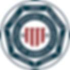 MOAA_Seal_Logo_4c.jpg