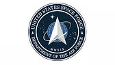 spaceforce-logo-ht-rc-200124_hpMain_16x9