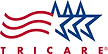 Tricare download.png